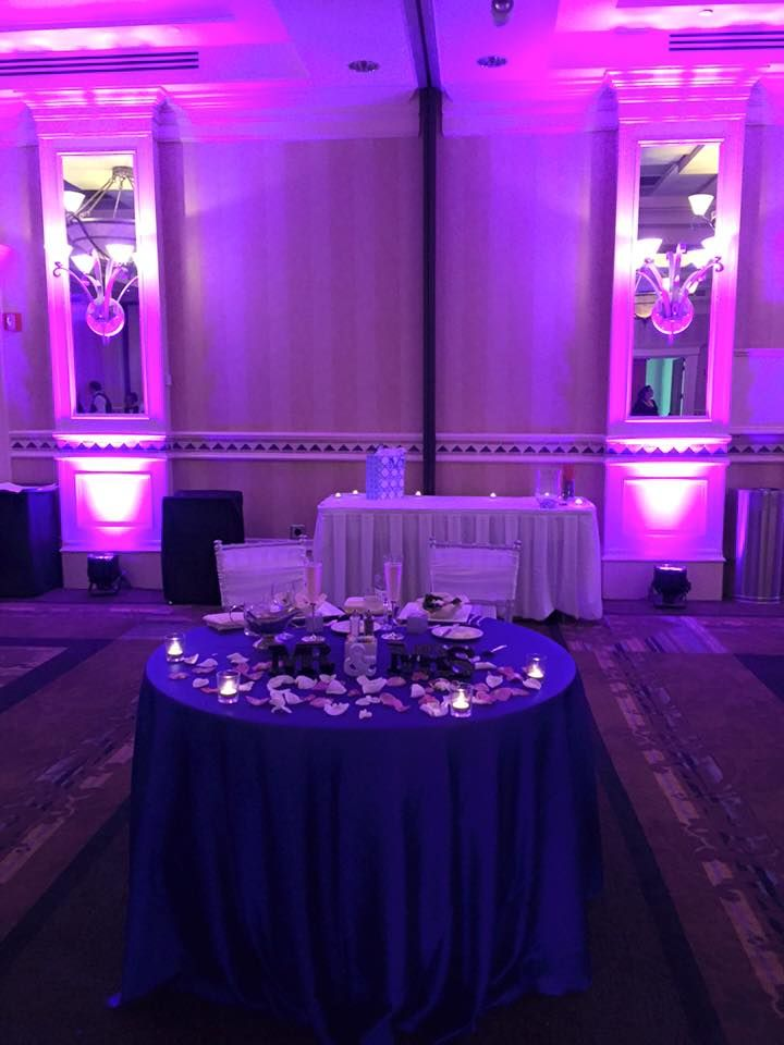 average price for wedding dj in new jersey%0A Dramatic lighting