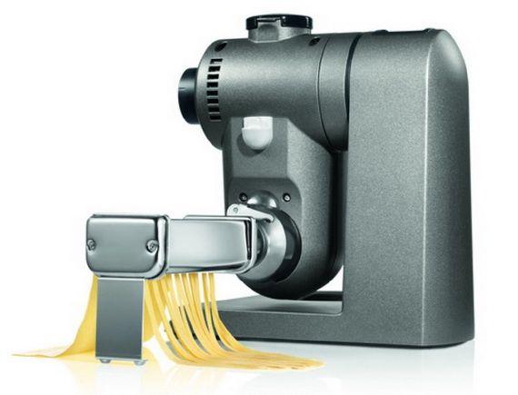 Кухонный комбайн Bosch: MaxxiMUM функциональности на каждый день