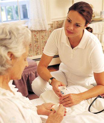 Home Health Agencies In Orlando