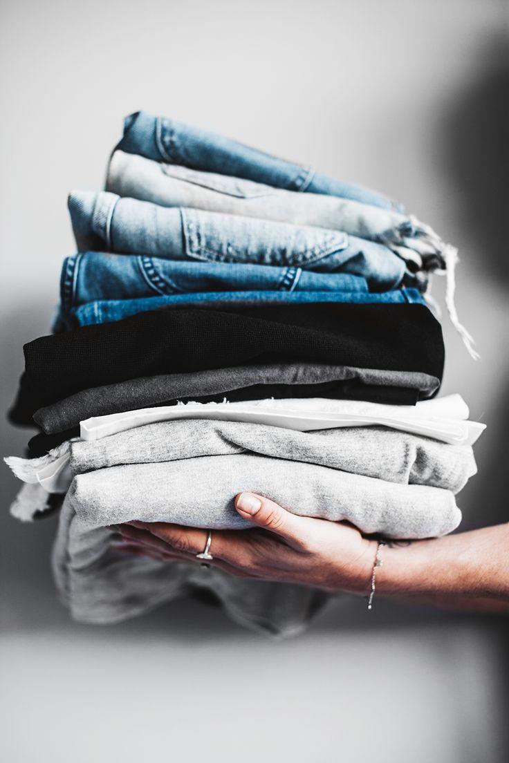 reorganising-your-wardrobe-tips-declutter