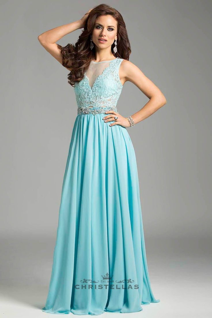 52 best Fairytale Prom Dresses images on Pinterest | Party ideas ...