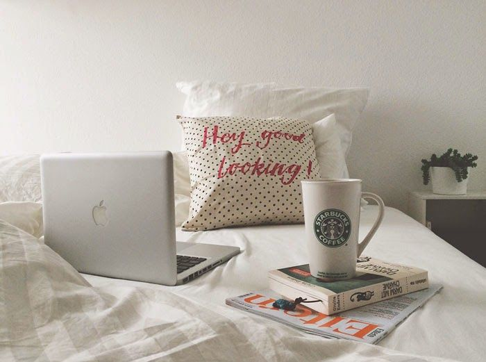 hey, good looking, Sunday Morning, coffee