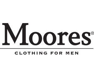 Moores  #mensfashions #menswear #Fashionnews 2 new FASHION Giants to #pgf http://www.planetgoldilocks.com/canadiancoupons See latest sales #mensfashions #womensfashions #canada #Fashions