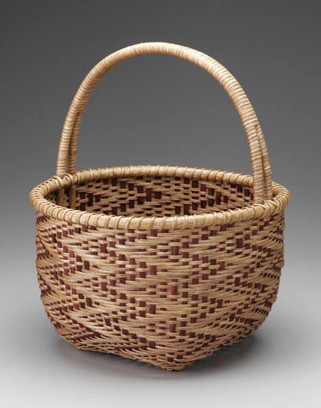 Basket Weaving London : Best basket weaving images on