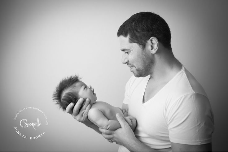 A happy Fathers Day to all dads out there, especially to Kaan and his daddy, Chris, here! Hope you enjoy your day!  For more of my latest work, see my updated gallery at www.coconellephotography.com.au