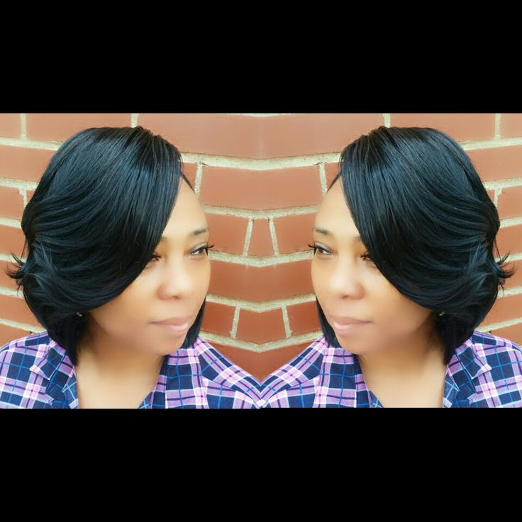 Www.styleseat.com/TraceyDabney  Full Weaves, St.Louis Stylist, hairstyles
