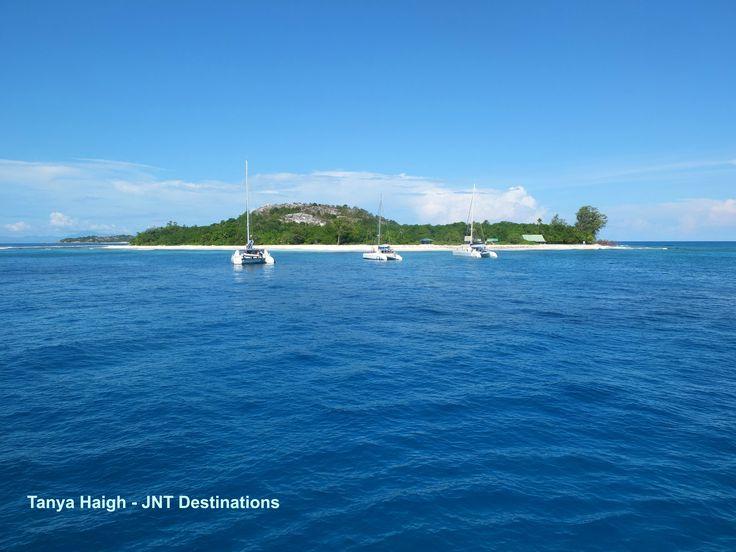 #Privateyachts #Seychelles #Indian #Ocean #Cruises #Varietycruises #Gardenofeden #Paradise