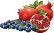 Eating healthy wіth top anti aging foods http://learnhandyhealthandwellnesstips.com/eating-healthy-w%D1%96th-top-anti-aging-foods/