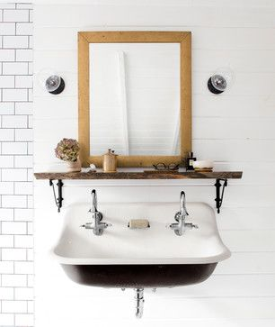 120 Best Ideas For My 1907 Home Images On Pinterest Home