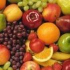 Slim slanker worden | Mens en Gezondheid: Dieet