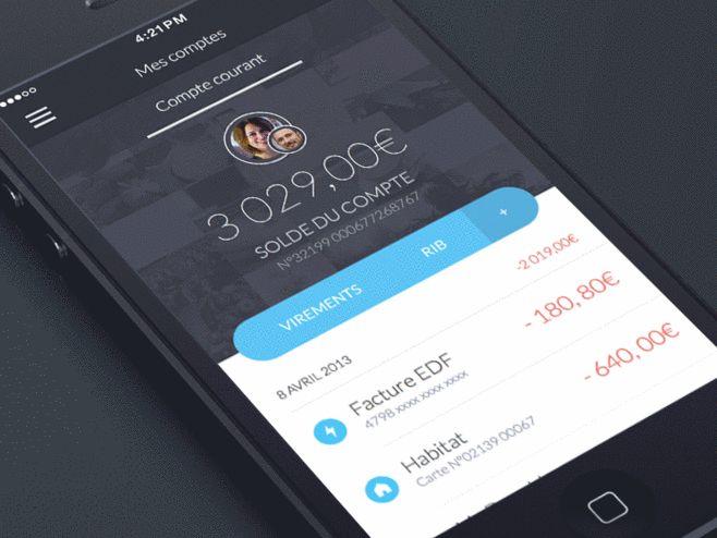 Banking_app