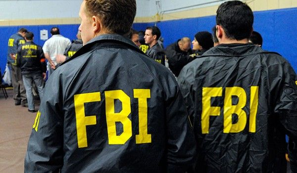Obama Forbids FBI To Use Religion In Identifying Terror Threats, As ISIS  Recruits Openly In U.S. Mosques -- ..Isis is Al Qaeda 3.0. They're already in the U.S. and the only reason there hasn't been a terror attack is they have not decided to do it yet. The chief danger Steven Emerson sees is there are three to four hundred ISIS killers in Syria and Iraq with American passports, who can return whenever they want,  [...] 09/25