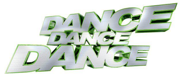 Dance Dance Dance - RTL4