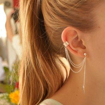 Sunshine Fashion Earrings //Price: $ 9.49 & FREE Shipping //     #jewelry #jewels #jewel #fashion #gems #gem #gemstone #bling #stones   #stone #trendy #accessories #love #crystals #beautiful #ootd #style #accessory   #stylish #cute #fashionjewelry  #bracelets #bracelet #armcandy #armswag #wristgame #pretty #love #beautiful   #braceletstacks #earrings #earring