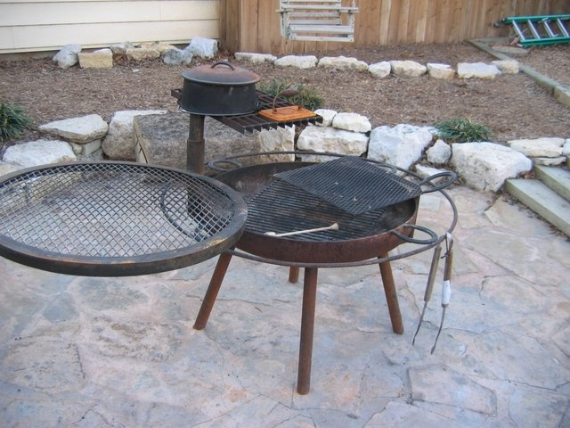 17 Best images about Rotisserie, BBQ, Grill on Pinterest   Fire pits ...