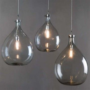 pendant lighting - Google Search