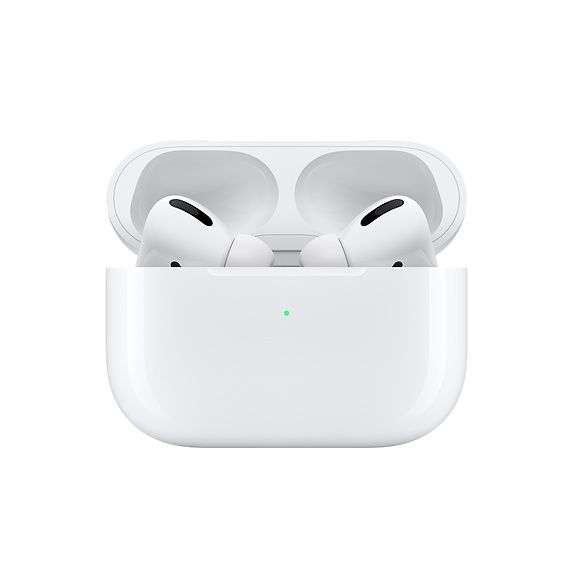 Apple Airpods Prohttps Blgtm Com Product Apple Airpods Pro X62f X625 954 85apple Airpods Pro Video Popup Url Q Airpods Pro Noise Cancelling Airpod Pro
