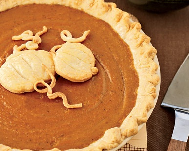 13 best images about pie crust decorations on pinterest for Apple pie decoration