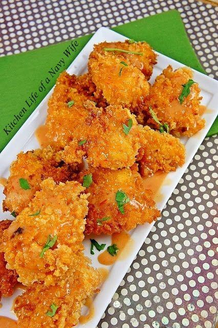 joysama images: 7 chicken dinner recipes