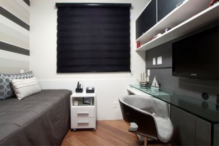 cortinas-pretas-persianas-11.jpg (450×300)