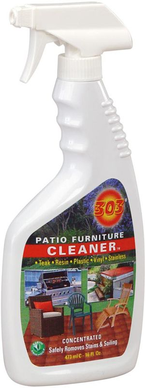 303 Products Furniture Cleaner $10.95