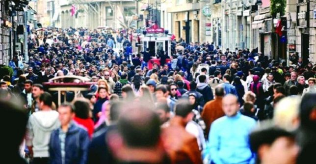 Turkey's average per capita income 'exceeds $19k'  Deputy PM Ali Babacan says average per capita income in Turkey has reached 60 percent of the EU and Japanese average level of prosperity.  http://www.portturkey.com/finance/6760-turkeys-average-per-capita-income-exceeds-19k