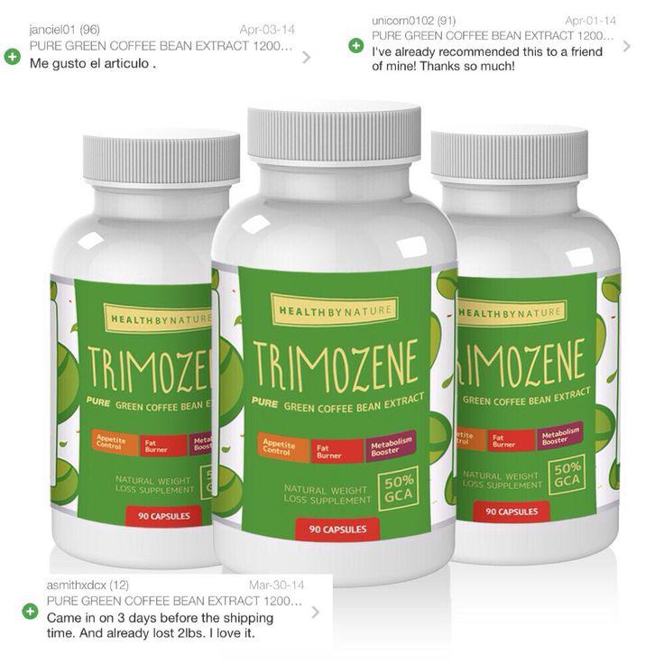 2 week weight loss detox diet