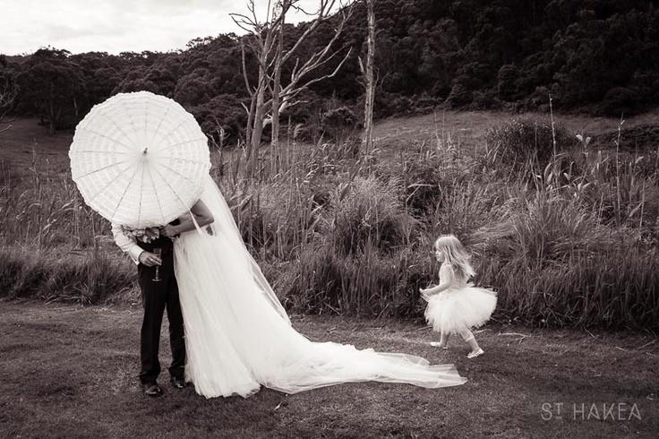 umbrella. Styled by St. Hakea sthakea.com