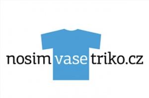 http://www.nosimvasetriko.cz - Naprosto neobvyklý způsob propagace firem, produktů, start-up projektů. Každý den vytvořím video a propaguji vás na YouTube, Facebook, Twitter, Flickr, Google+, Pinterest a také na www.nosimvasetriko.cz