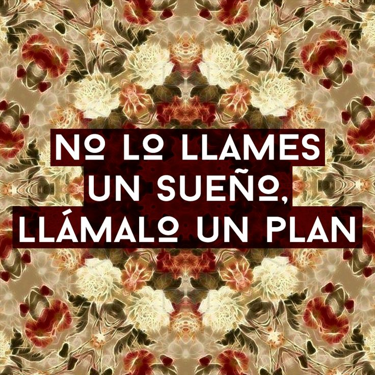 Lyric carmelita lyrics : 11 best Letras que inspiran images on Pinterest   Lyrics, Inspire ...