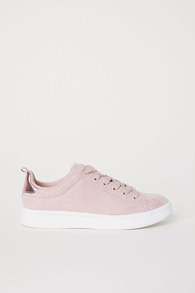 36 Botte Enfant Fille - Galerie de Bottes | Sneakers, Converse red ...