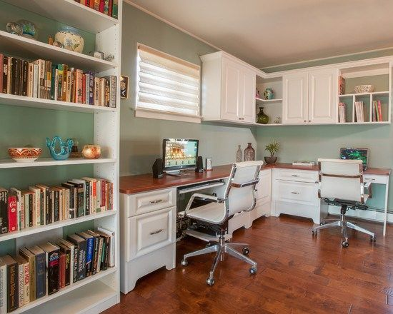 home-office,