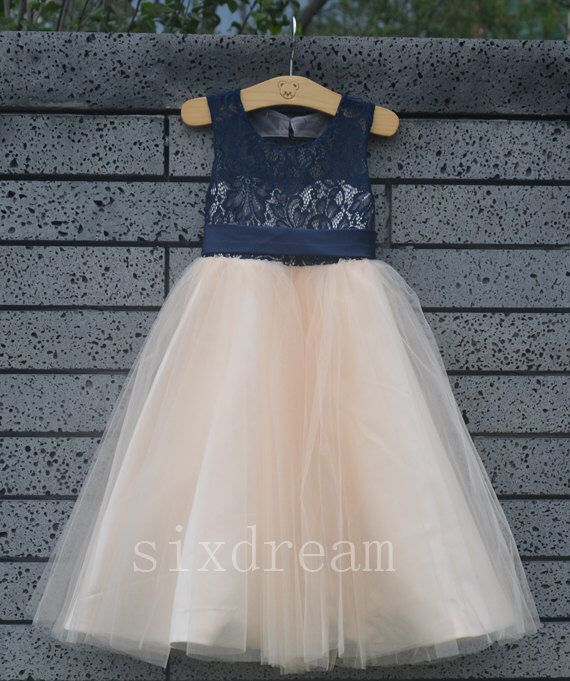Oh my god. I think this is the dress for Penn! Dress by sixdream on Etsy https://www.etsy.com/listing/252792791/champagne-dress-navy-blue-lace-navy-blue