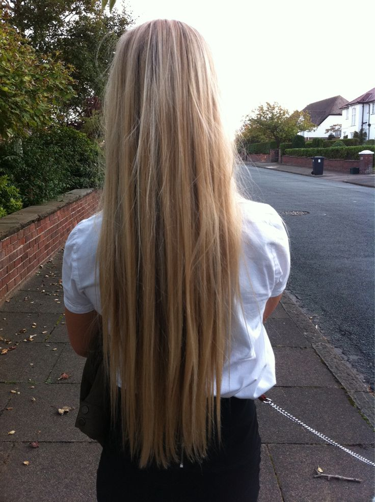 Want Want Want Only 6 Or So Inches More To Go Long