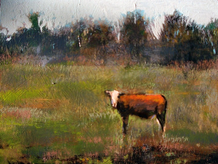 till the cows come home  2011