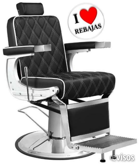 sillon barbero, sillon barberia  Sillón Barbero, es un sillón tapizado en Permablock, color ..  http://cornella-de-llobregat.evisos.es/sillon-barbero-sillon-barberia-id-686681