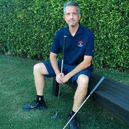 Golf Tours And Golf News: The Latest Golf News From GolfDigest.com : Golf Digest