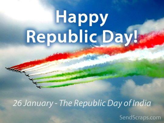 "#Happy #Republic Day We salute out.......... #Great #Freedom #Fighters................#JAI #HIND""........#VANDE #MATARAM............."