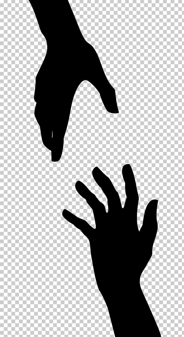 Drawing Hand Png How To Draw Hands Hand Reaching Out Drawing Drawings