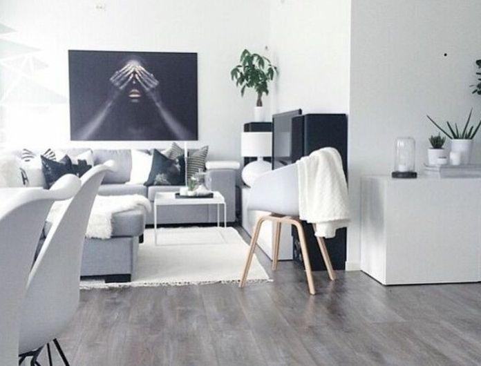 15 best House Interior Ideas images on Pinterest Kitchen