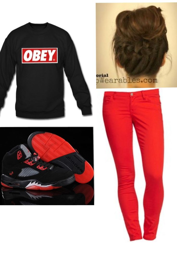 17 Best images about Jordanu0026#39;s plus Jordan outfits on Pinterest | Cheap nike air max Discount ...
