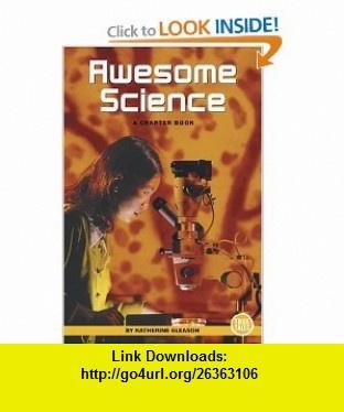 quantitative chemical analysis solutions manual pdf