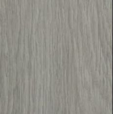 Adriatic Mist Finish, Great Add To A Custom Closet. #fallcolors