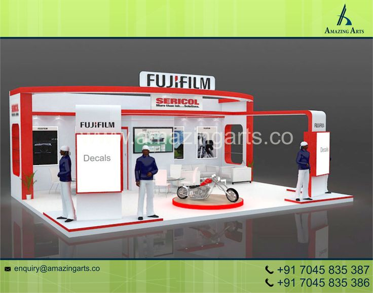 Exhibition Stall In Pune : Best exhibition stall design ideas on pinterest