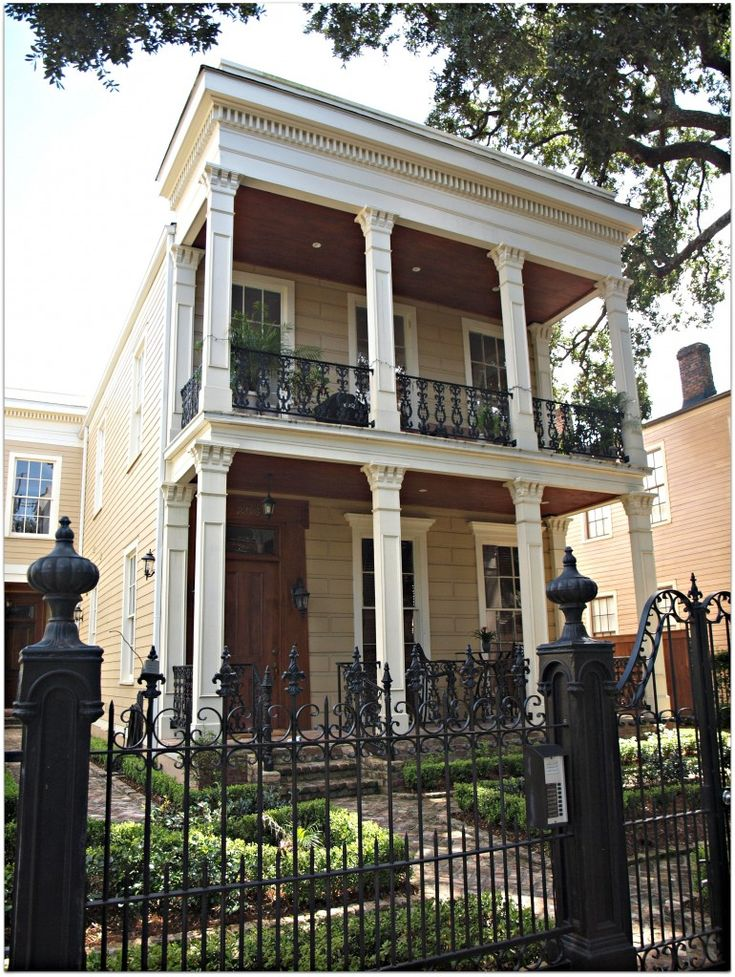 92 Best New Orleans Real Estate Images On Pinterest Real Estate Business Real Estates And Condos