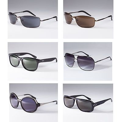 Up to 89% off Name Brand Sunglasses : Starting at $9.99 + Free S/H