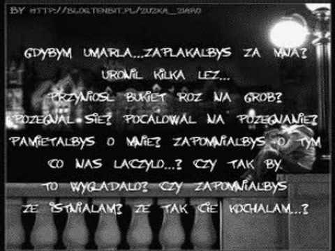 ▶ Dżem- modlitwa - YouTube