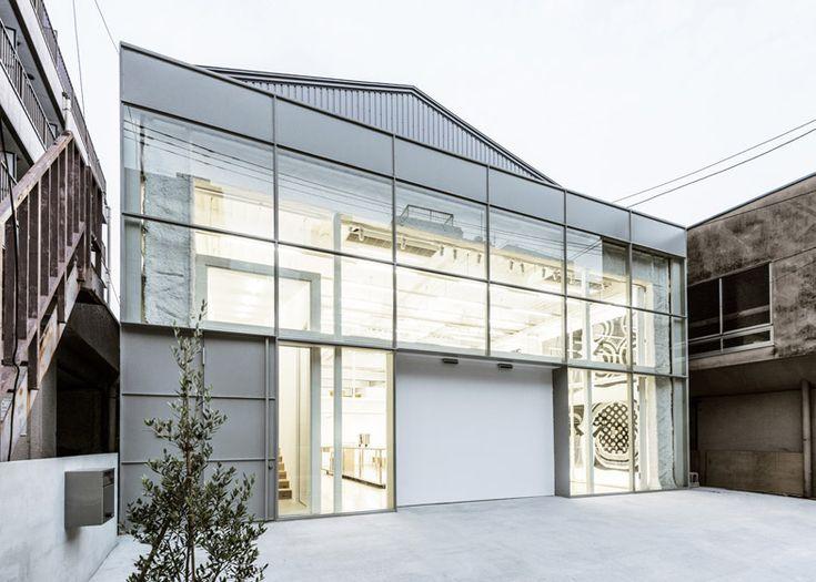 Architecture Design Studio 253 best art and design studios images on pinterest | design