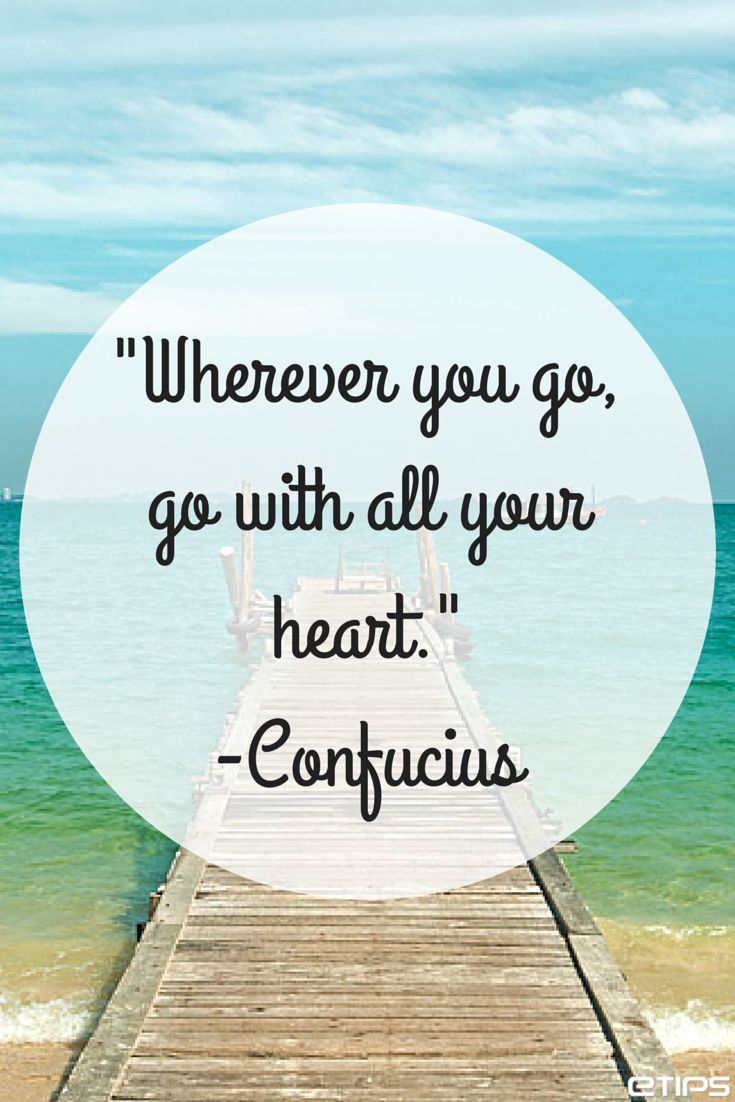 Wherever you go, go with all your heart.! #Andman #Islands #AndmanIslands #travel #tourist #tour #andamanbluebay