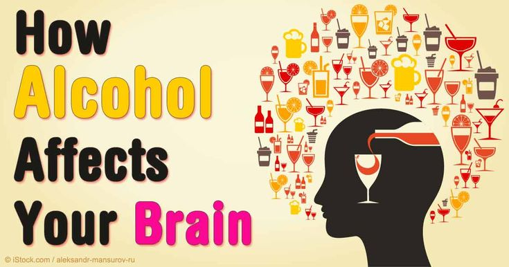 alcohol and your health 2017-4-11 cs246270 national center for chronic disease prevention and health promotion division of population health alcohol use and your health drinking too much can harm your health.